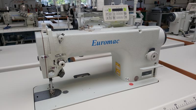 Euromac 7220