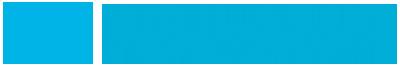 kingtex_logo