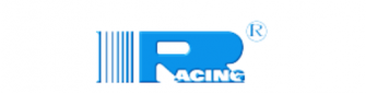 Racing_logo